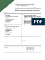 Práctica para elaborar un coloide, gel para el cabello..pdf
