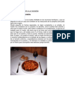 HISTORIA DEL PICANTE A LA TACNEÑA.docx