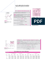 ACTIVIDAD_5 (PROBLEMAS).pdf