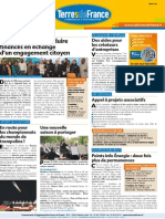 2 pages Parisien V10 (2).pdf