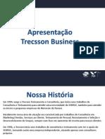 Apresentação Trecsson.pptx