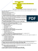PreguntasRevisadasValidasMicroprocesadoresG2.docx