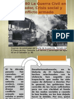 1980laguerracivilenelsalvador-130615131459-phpapp01.pptx