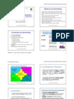 Tema 5 - El Proceso de Planificación,  Visión, Misión, Objetivos.pdf