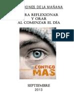 1Septiembre-textos.pdf