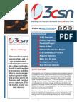 2014 Newsletter 10.02.14.pdf