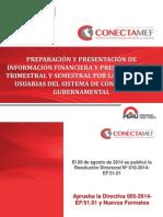 1.0_Ppt_jjulca_Directiva_Trim_Semestral_2014_10.10.2014_SENCICO.pdf