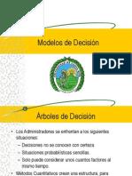 Modelos_de_Decision.pdf