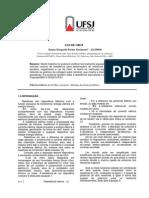 LEI DE OHM.pdf