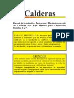 3.MANUAL F C 15 10 08.pdf