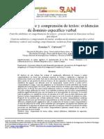 control inhibitorio y comprension de textos.pdf