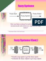 04 - A Fuzzy System