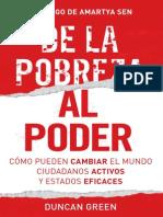 36538085-De-La-Pobreza-Al-Poder-Libro[1].pdf
