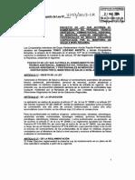 PY LEY.pdf