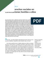 Injertar_derechos_sociales_en_constituciones_hostiles_a_ellos_R_Gargarella.pdf