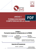 Presentacion_ Unidad1.ppt