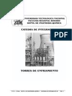 Torres_de_enfriamiento.pdf