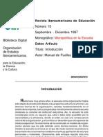 rie15a00.pdf