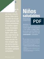Niños saludables.pdf