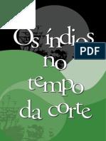 09-mariaregina.pdf