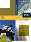 Construccion_Compuesta corza.PDF