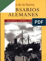 corsarios_alemanes_en_la_segunda_guerra_mundial_luis de la sierra.epub