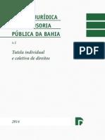 Revista_Juridica_da_Defensoria_Publica_da_Bahia___v1.pdf