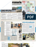 InformePolicía Hildebrandt en sus trece.pdf