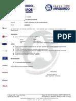 1314010252 - BCP cañete.docx