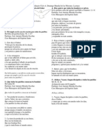 29° Domingo Ordinario Ciclo A. Domingo Mundial de las Misiones. Lecturas.pdf