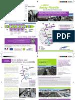roissypicardie-depliant-survilliersfosses_juillet2014.pdf