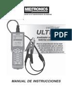 Midtronics celltron Ultra.pdf