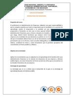 Guia_de_ActividadesAdministracion_Financiera.pdf