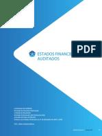 Informe_de_Auditores_Independientes_al_31de_diciembre_de_2008.pdf