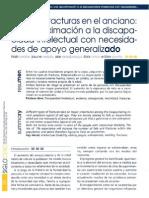 206_articulos3.pdf