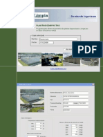 PantallasUASBplant.pdf
