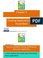 visualbasic lecture3.pdf