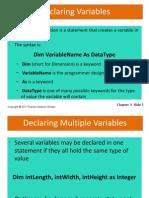 visualbasic lecture5.pdf