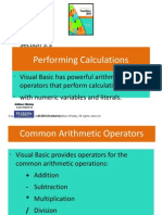 visualbasic lecture6.pdf