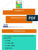 visualbasic lecture7.pdf