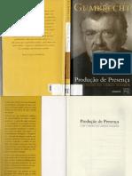 142060403-GUMBRECHT-Hans-Ulrich-Producao-de-presenca.pdf