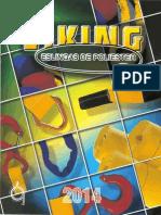 catalogo_viking2014 ESLINGAS DE CARGA.pdf