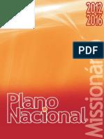 plano nacional missionário.pdf