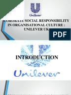 csr of unilever bangladesh ltd Unilever, the biggest multinational brand in bangladesh unilever careers in bangladesh marketing/sales august 11, 2015 0 admin unilever ipdc of bangladesh ltd job circular in bd jun 2016 june 11, 2016 0.