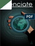 cienciateoficial.pdf