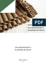 Una aproximación a las bandas de sikuris.pdf