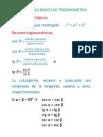 formulario básico trigonometría (1).docx