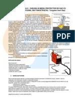 Arta de a Suda.pdf