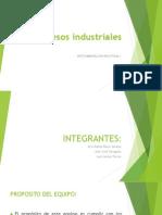 Procesos industriales instrmindustr.pptx