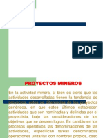diagrama pert-cpm.ppt